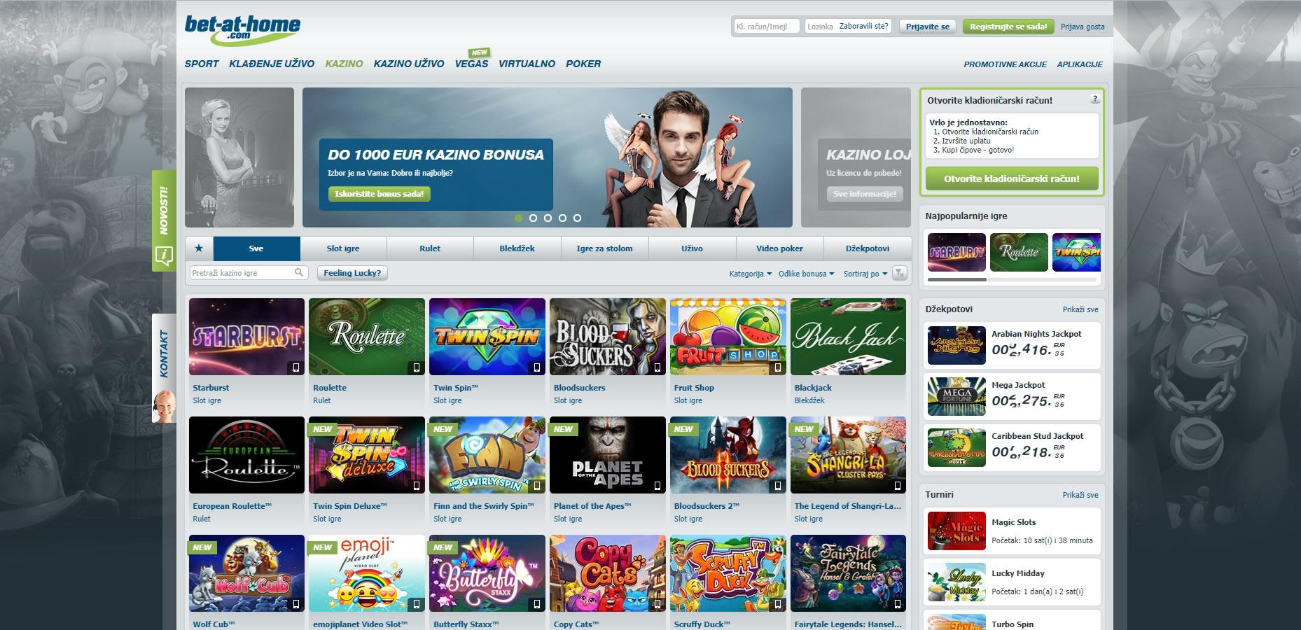 online casino malaysia news