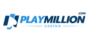 Playmillion Casino Pregled